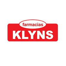 Farmacia Klyns