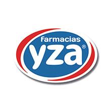 Farmacia YZA
